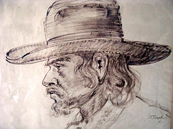 Ramón Carlos Aguayo Mora